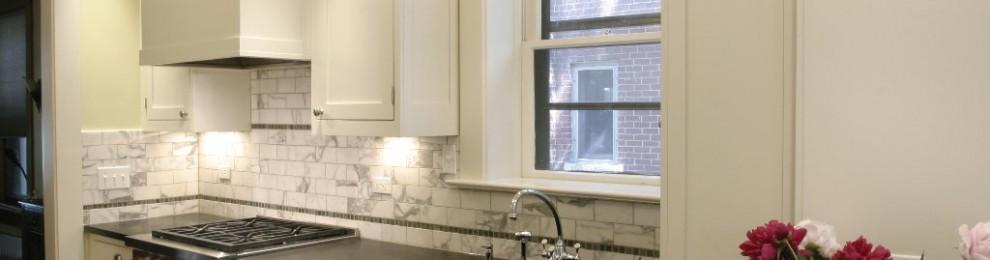 Trend Watch: Soapstone Farmhouse Sinks