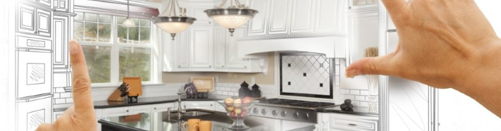 How to Prepare Your Home for Kitchen Remodeling