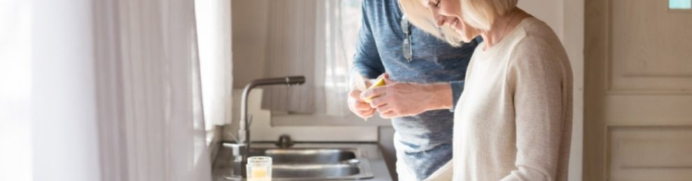 6 Signs It's Time to Replace Your Kitchen Countertops