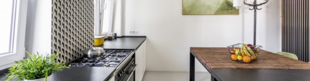 6 Soapstone Uses for Homeowners