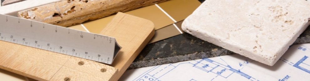 How to Install a Soapstone Countertop
