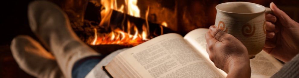 Consider Soapstone for Your Masonry Heater