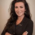 Dr. Georgia Haddad