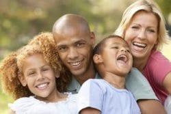 family dentistry oral hygiene tips oxnard ca dentist