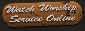 Watch Worship Online