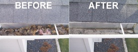 Gutter_Cleaning-B_A-jpeg_85192548_std.58100755