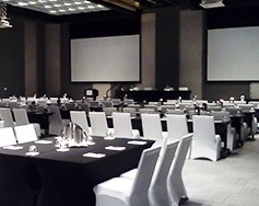1 Desplegable_cotizar eventos