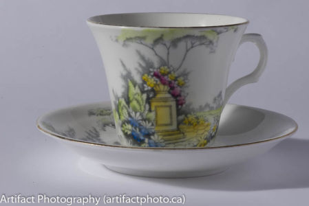 Teacup Collection - Artifactphoto.ca-1197