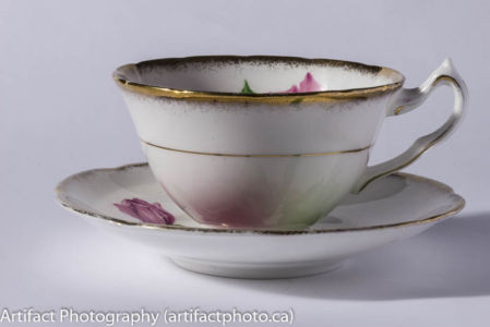 Teacup Collection - Artifactphoto.ca-1199