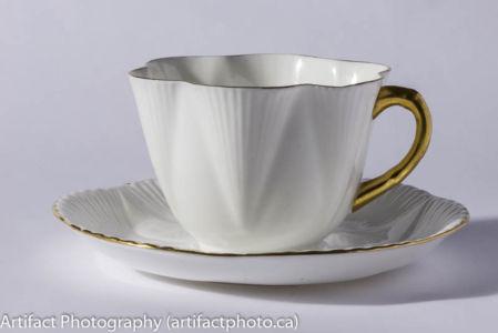 Teacup Collection - Artifactphoto.ca-1200