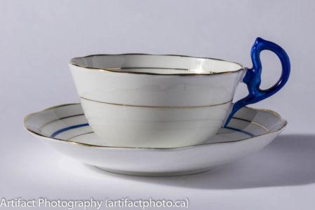 Teacup Collection - Artifactphoto.ca-1201