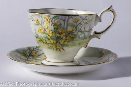 Teacup Collection - Artifactphoto.ca-1202