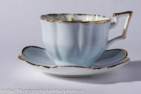 Teacup Collection - Artifactphoto.ca-1204