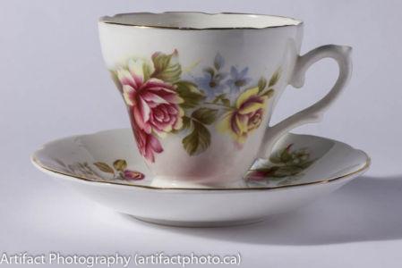 Teacup Collection - Artifactphoto.ca-1205