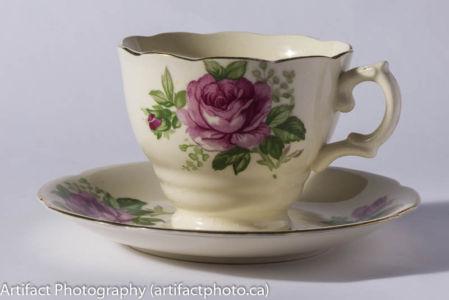 Teacup Collection - Artifactphoto.ca-1206