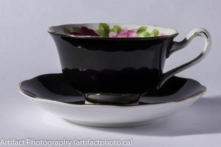 Teacup Collection - Artifactphoto.ca-1207