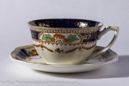 Teacup Collection - Artifactphoto.ca-1208