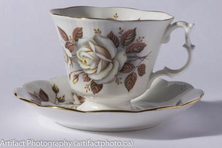 Teacup Collection - Artifactphoto.ca-1209