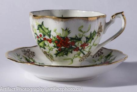 Teacup Collection - Artifactphoto.ca-1212
