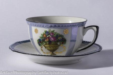 Teacup Collection - Artifactphoto.ca-1217
