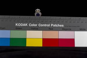 Colour separation bar-1