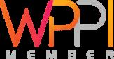 Javier Olivero - Certification - WPPI