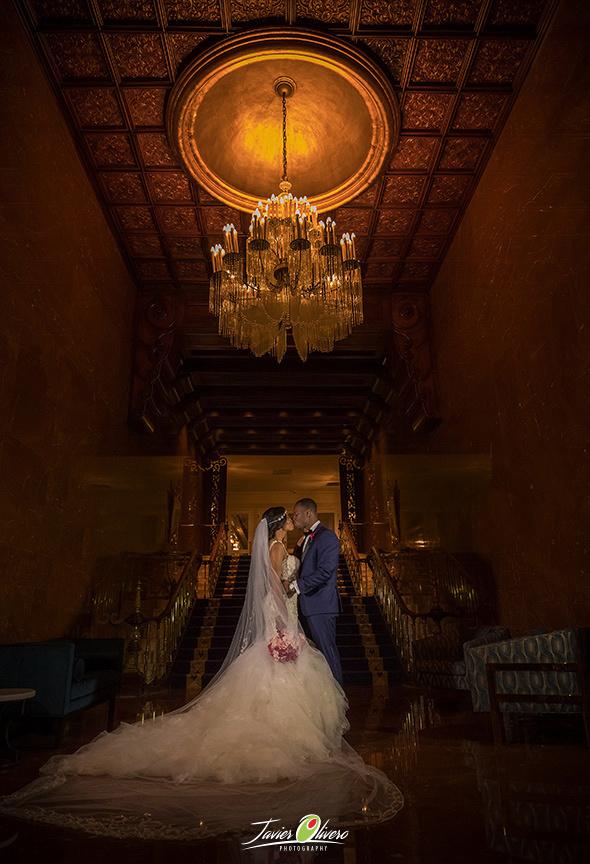 571-Jasmine-Mark WEDDING