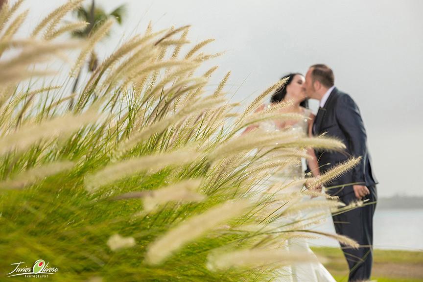 424-Amanda Pinto wedding @ Gran Melia Puerto Rico