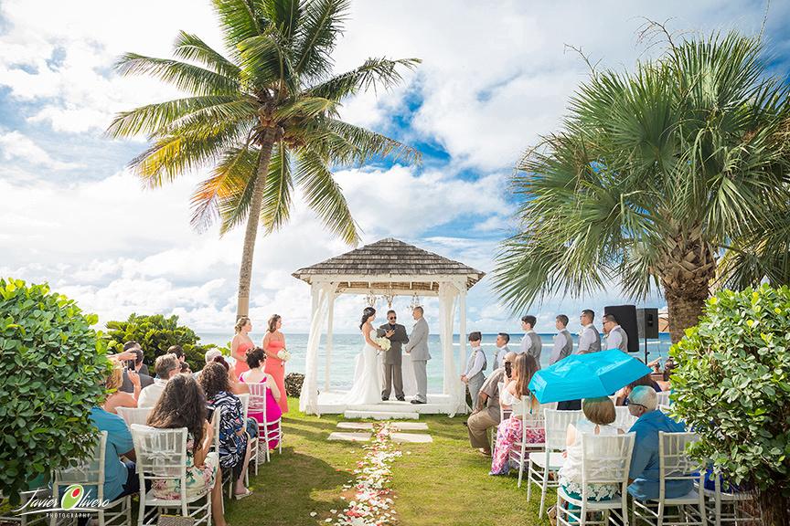 227-Carlina-Peter-Villa-Montaña-Beach-Resort-Puerto-Rico