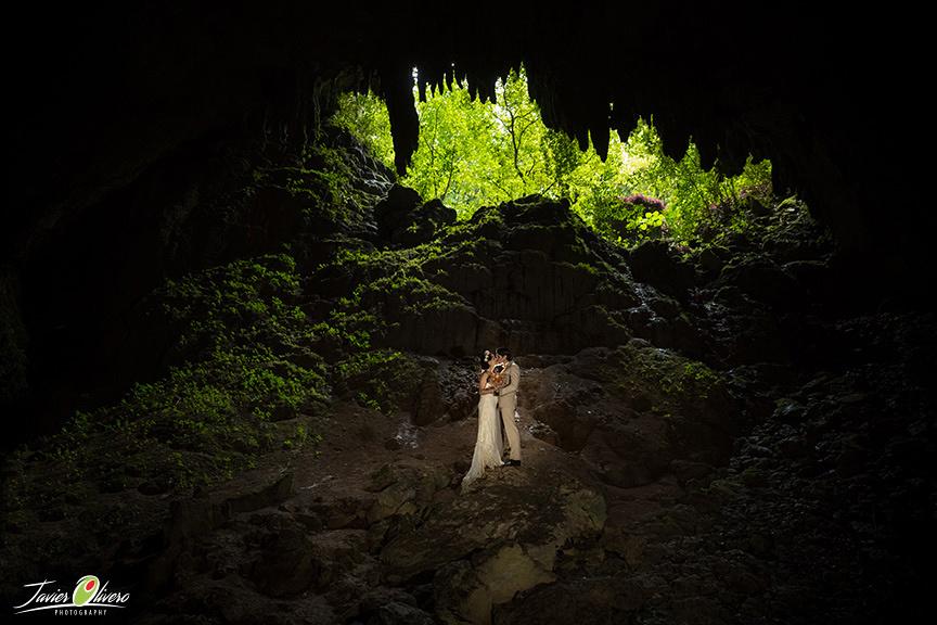355-Caverns
