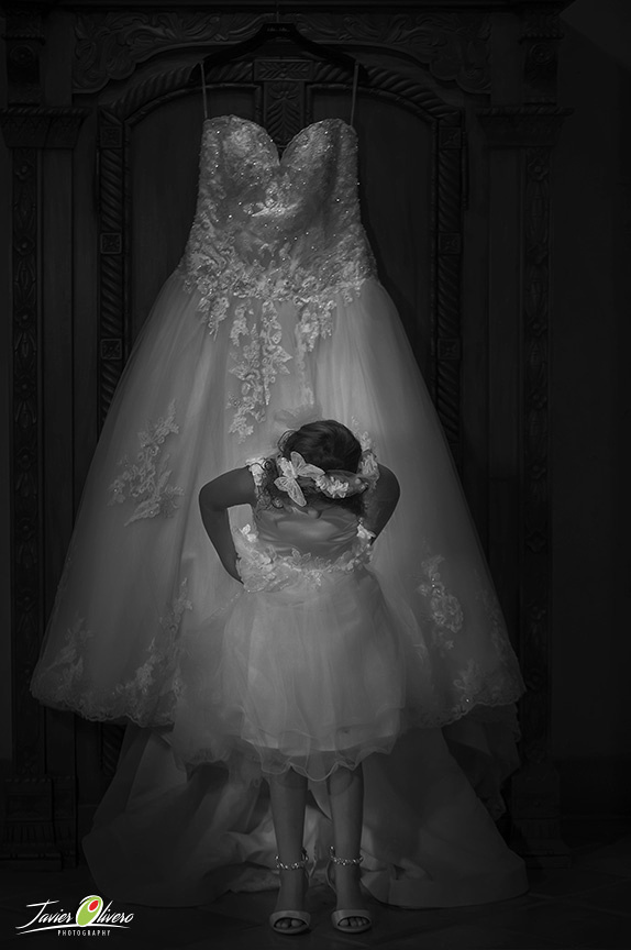 166-Alli-St-John-Wedding