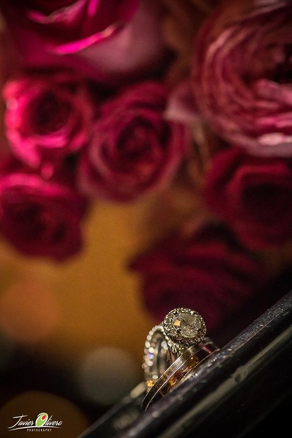 839-Jasmine-Mark WEDDING
