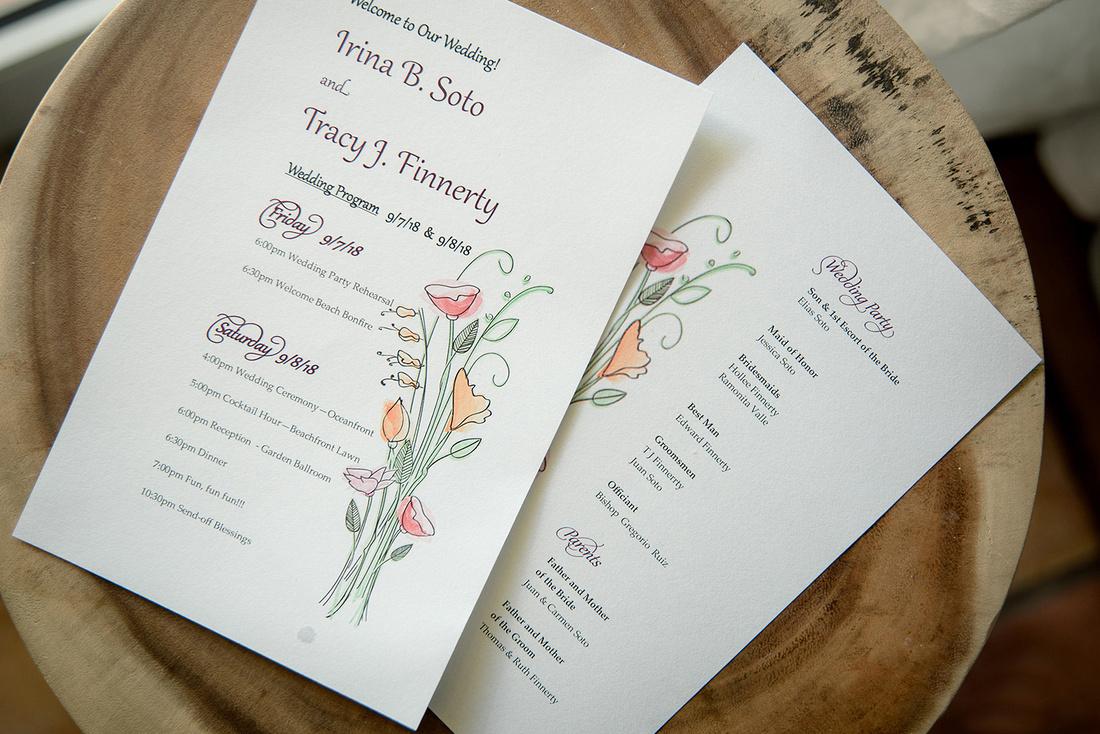 Irina _ Tracy wedding-Villa Montana-Isabela, PR-1