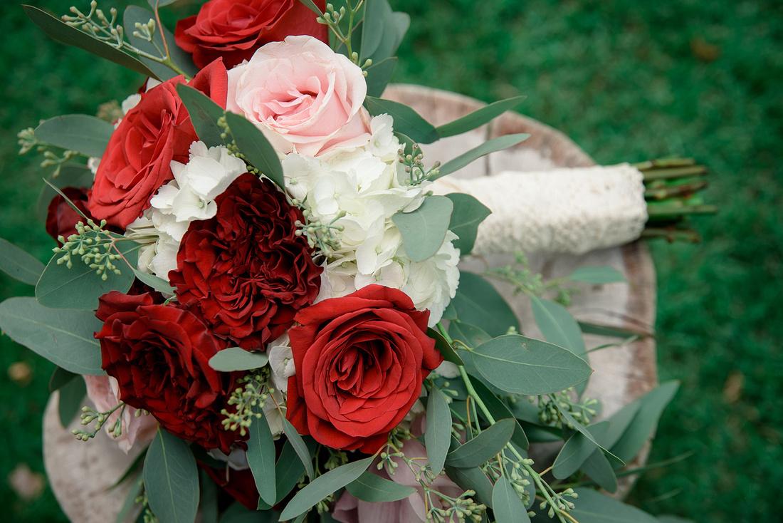 Irina _ Tracy wedding-Villa Montana-Isabela, PR-19