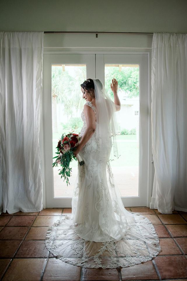 Irina _ Tracy wedding-Villa Montana-Isabela, PR-143