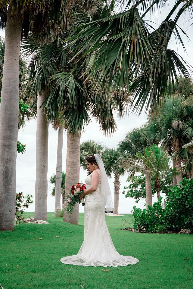 Irina _ Tracy wedding-Villa Montana-Isabela, PR-155