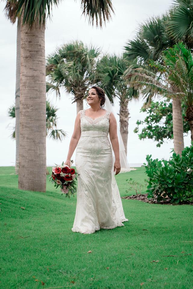Irina _ Tracy wedding-Villa Montana-Isabela, PR-167