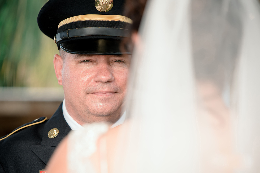 Irina _ Tracy wedding-Villa Montana-Isabela, PR-265