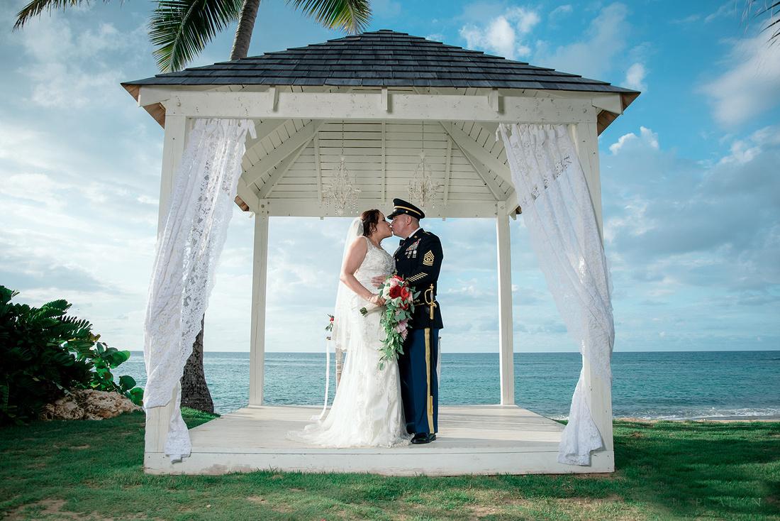 Irina _ Tracy wedding-Villa Montana-Isabela, PR-324
