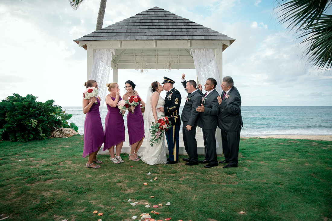 Irina _ Tracy wedding-Villa Montana-Isabela, PR-327