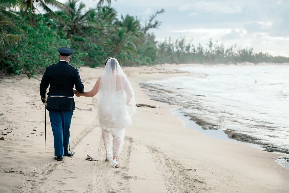 Irina _ Tracy wedding-Villa Montana-Isabela, PR-348