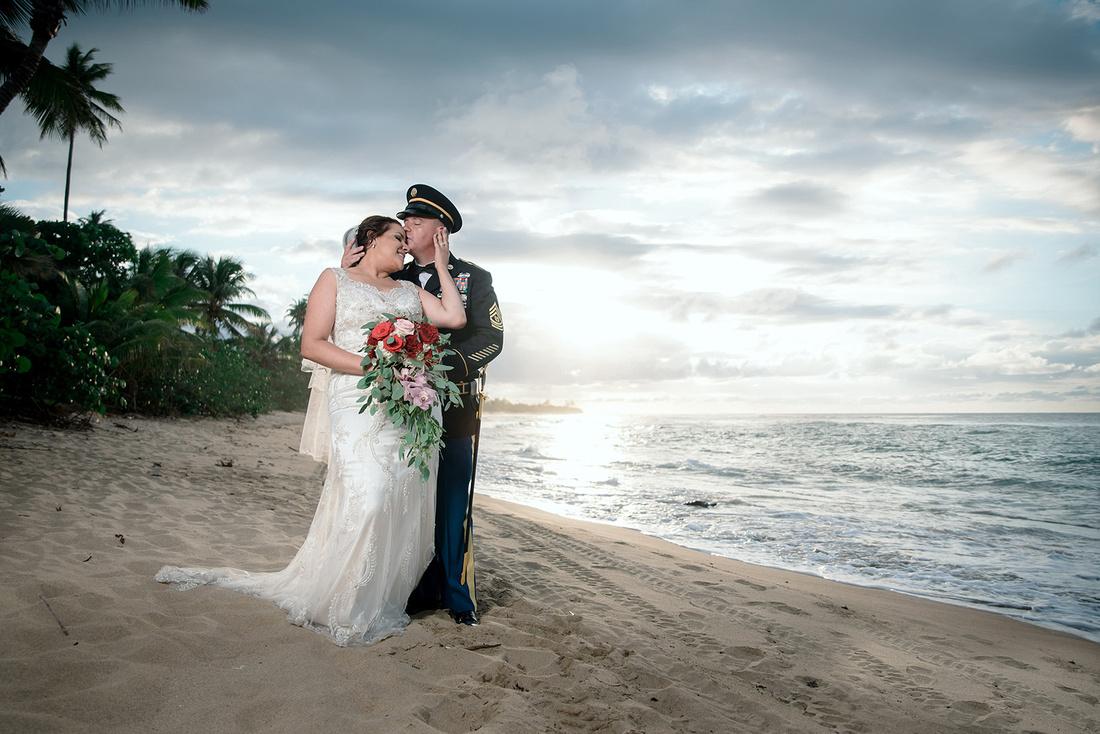 Irina _ Tracy wedding-Villa Montana-Isabela, PR-360