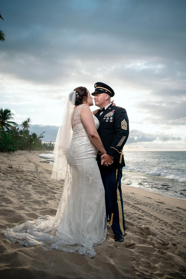 Irina _ Tracy wedding-Villa Montana-Isabela, PR-364