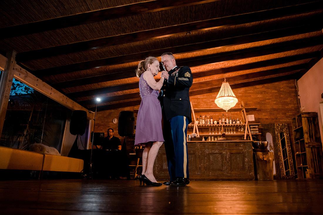 Irina _ Tracy wedding-Villa Montana-Isabela, PR-448