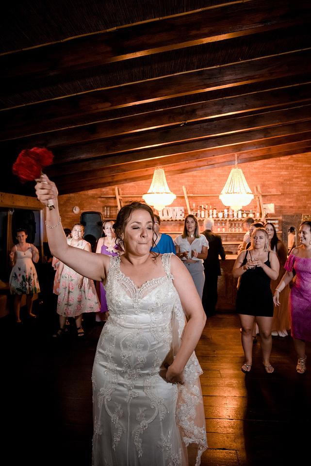 Irina _ Tracy wedding-Villa Montana-Isabela, PR-579