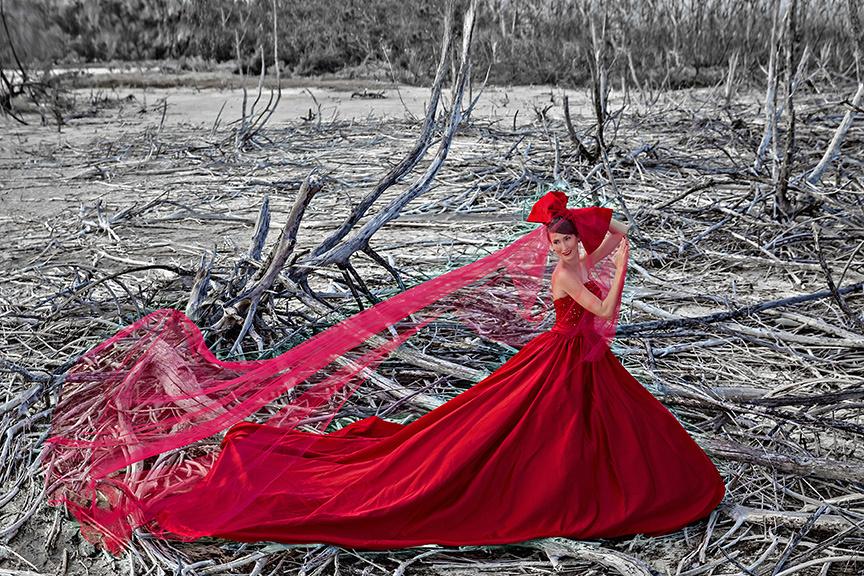 -Bridal Shoot West PR-8