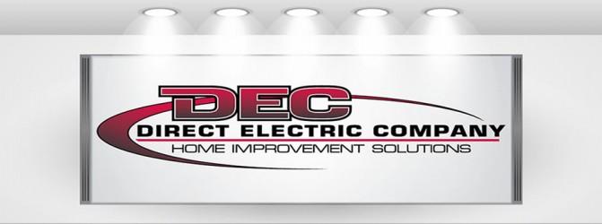 dec-logo-e13356453849861