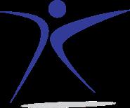 Logo Blue_Small-3