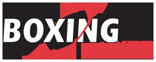 boxing-ontario-logo
