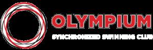 transparent-logo-synchro